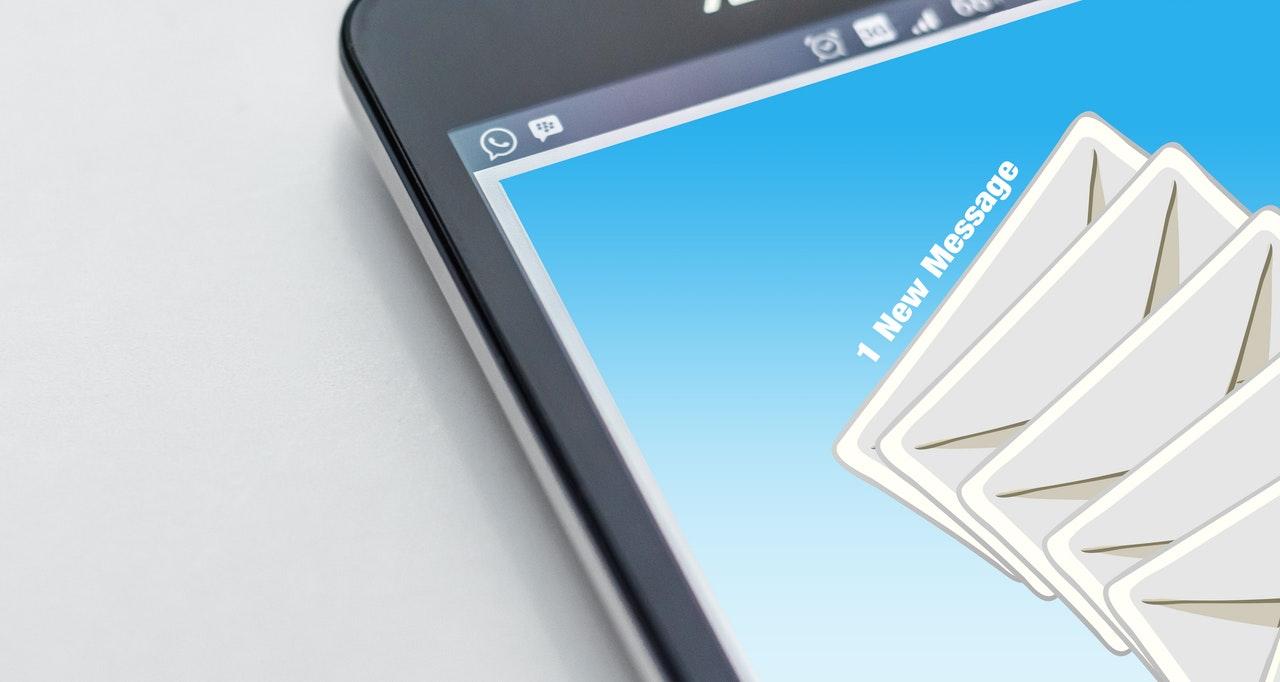 Email Marketing Guide for Entrepreneurs In Kenya
