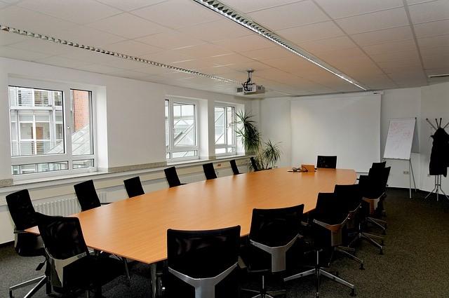 d4a knowledge centre
